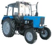 МТЗ Беларусь Тракторы в Ташкенте info: http://tractor.furkan.uz