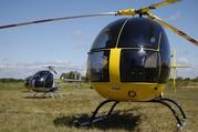 продам вертолеты – новые и б/у различного назначения