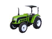 У нас WM 354e трактор по цене 304